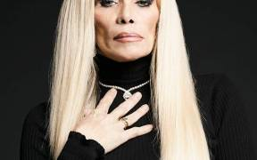 rs x victoria gotti my fathers daughter lifetime
