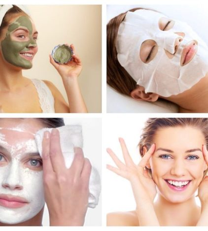 Is It Dangerous to Depart a Face Masks on for Too Lengthy? - Bs Home