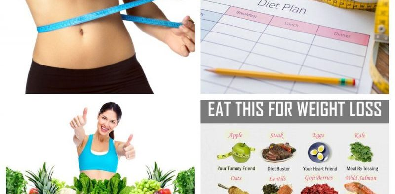 What Should I Eat at Night to Burn Fat