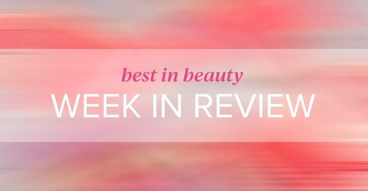 weekly week in review v