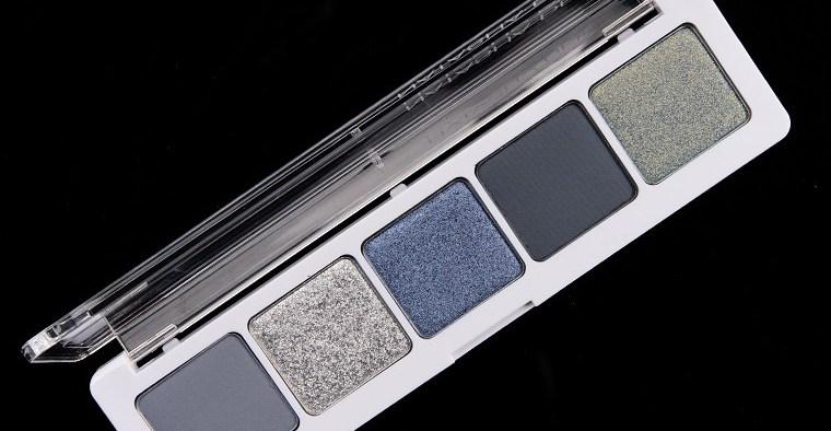 natasha denona palette palette