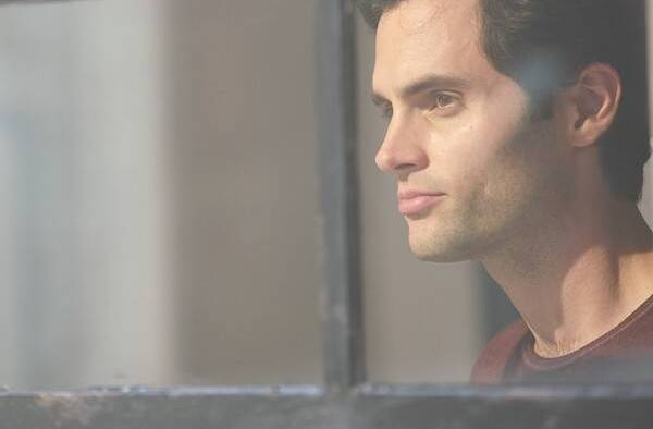 rs x penn badgley you ch