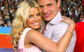 rs x .Jessica Simpson Nick Lachey.ms.