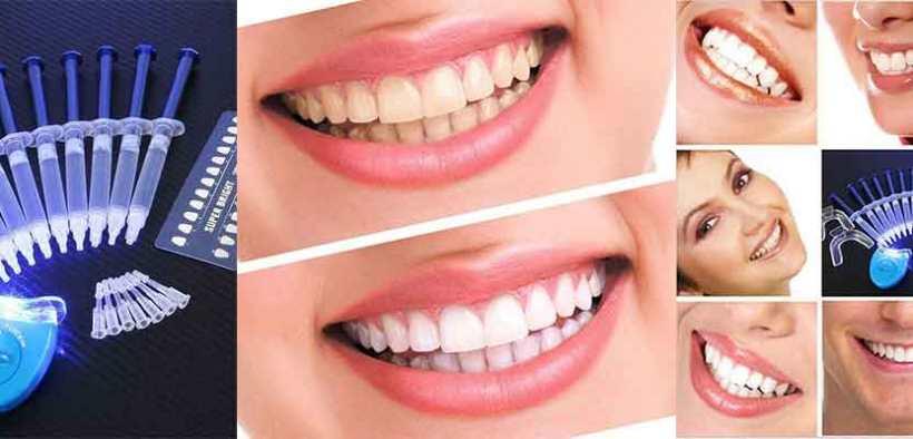 frosti teeth