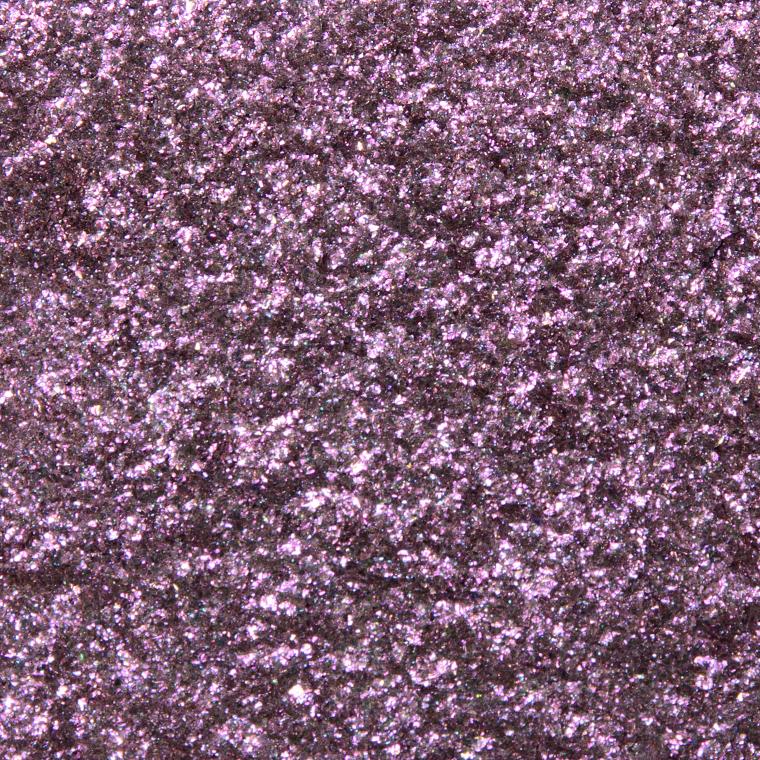 Huda Beauty Purple Haze #9 Eyeshadow