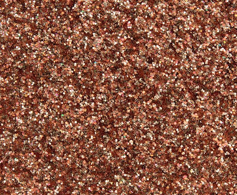 Rare Beauty Accepting Pressed Glitter