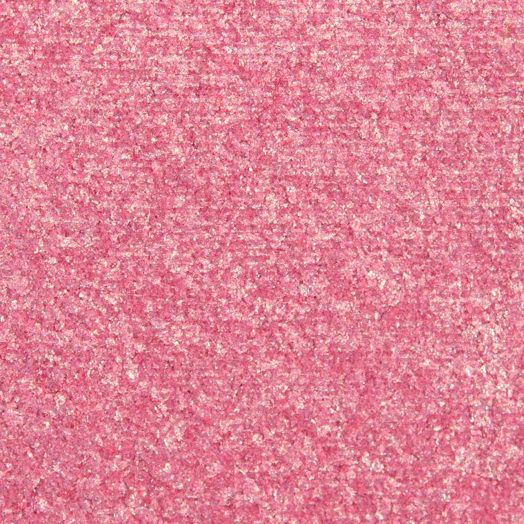 ColourPop A Muse Me Pressed Powder Shadow