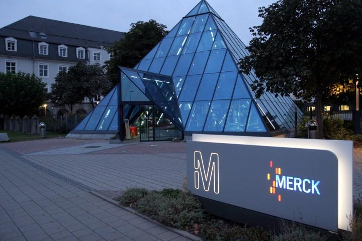 merck-photo