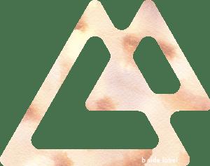 4625-ササ幾何学模様(三角)-2