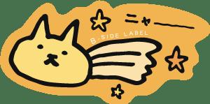 4637-ケイ流れ星ねこ