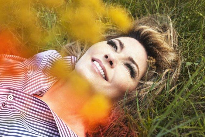 Download or Delete: Shania Twain, Dierks Bentley & more