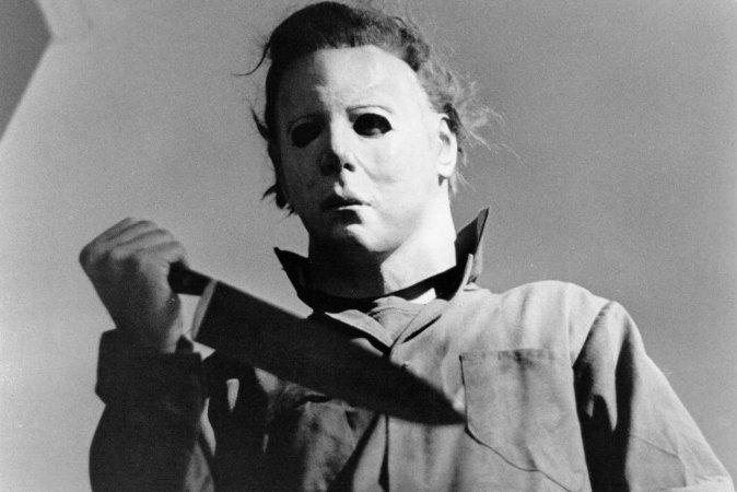 Halloween' Franchise: 40 years of the Boogeyman