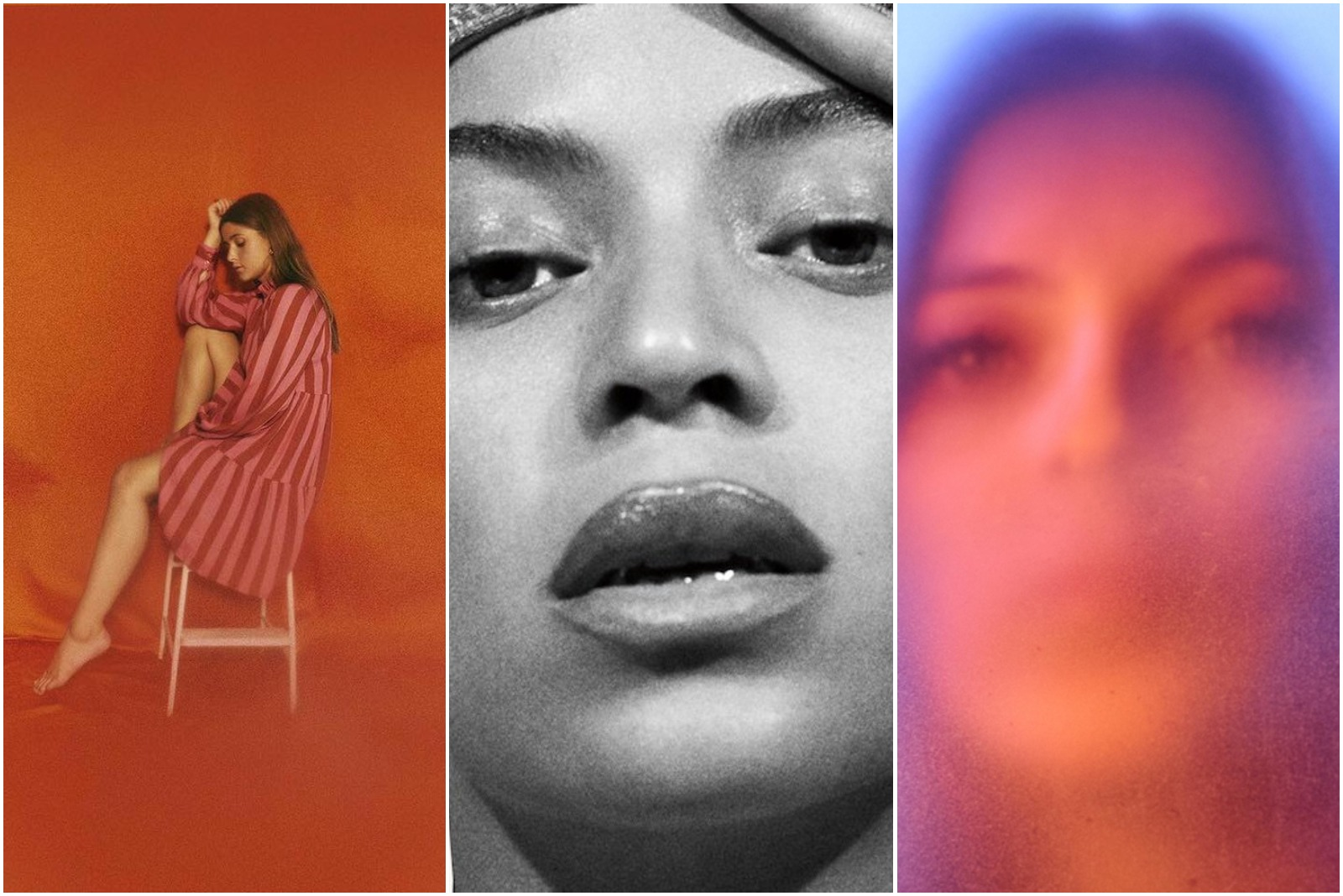 Best Albums of 2019 So Far | From Beyoncé to Jade Bird