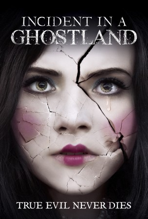 Review: 'Incident in a Ghostland' is a maniacal, emotional