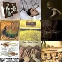 piano magic cover album
