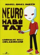 neurohabitat