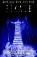 Finale - John Michael Elfers - in concorso