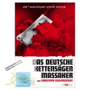 Das-deutsche-Kettensaegenmassaker- Christoph Schlingesief