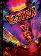 ENTER THE VOID - Gaspar Noè