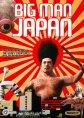 big-man-japan