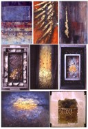 Russell Mills ART1