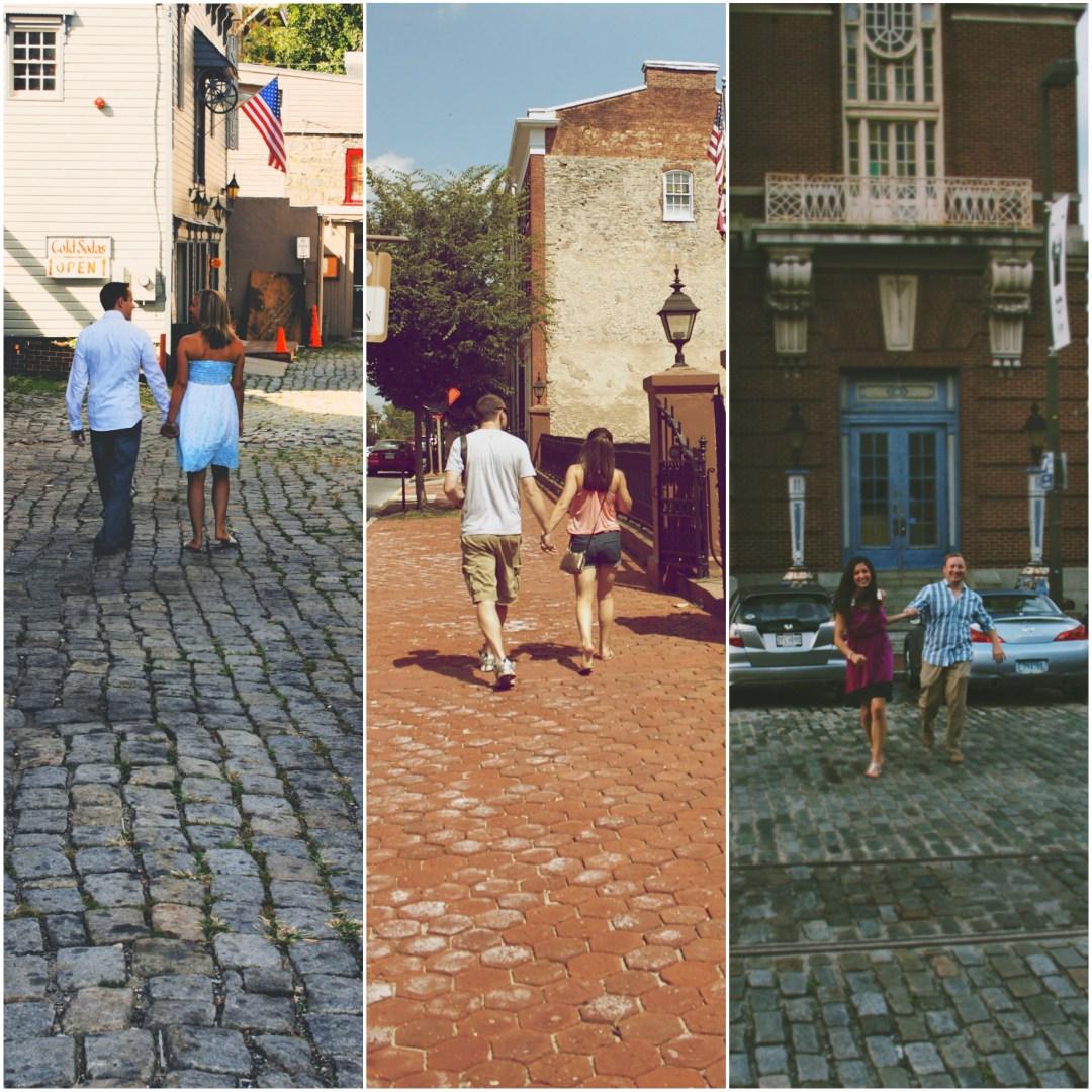 historictowns