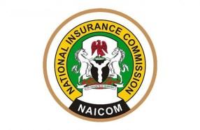 NAICOM-National-Insurance-Commission-690x450