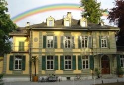home_villa_stucki_regenbogen