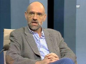 André Ratti