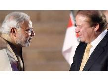 Speculation swirls over possible Modi, Sharif meet at SCO Summit