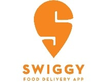 Swiggy acqui-hires 48East