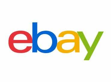 Opinion: It's curtains for India's oldest ecommerce player, eBay