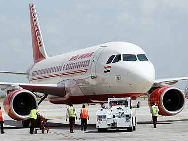 Gaikwad effect: Pay up to Rs 15 lakh fine for delaying Air India flights