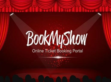 BookMyShow acquires Burrp