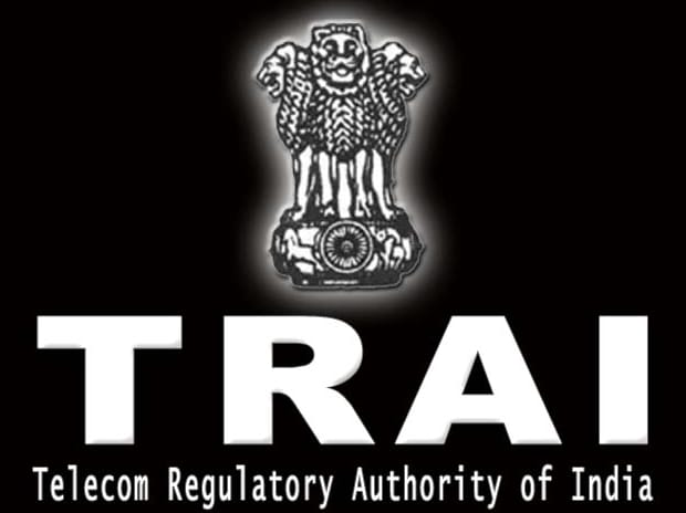 Trai forms subgroups to identify, weed out obsolete rules