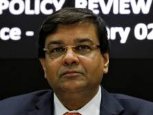 Urjit-Patel-is-new-RBI-Governor-Heres-how-India-Inc-brokerages-have-reacted
