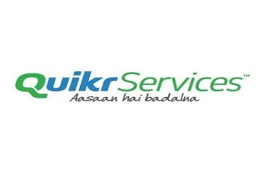 QuikrServices acquires home services start-up Zimmber