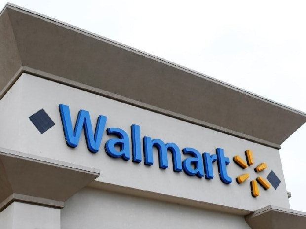 Walmart to expand operations in UP