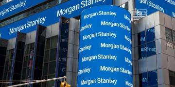 Morgan Stanley sacks 1,500 globally, including MDs, in year-end job cuts