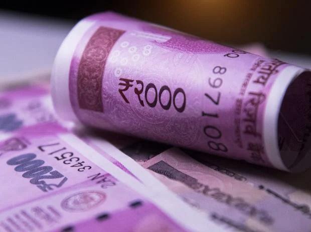 Cash, Demonetisation, Currency