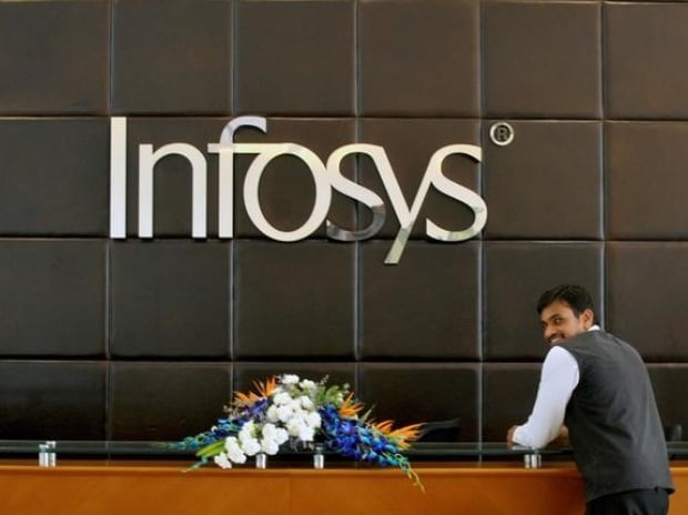 Infosys shareholders approve new AoA, pay hike of COO Pravin Rao