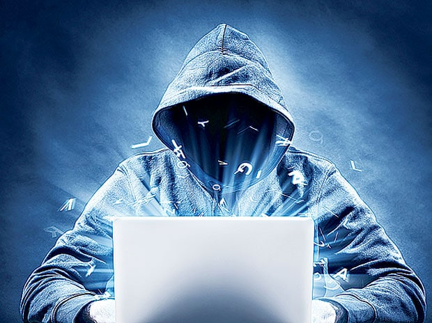 Sony attack, CYBER CRIME, HACKING