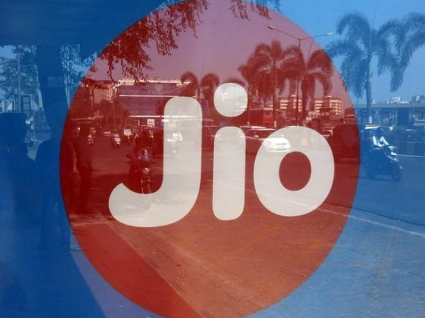 Reliance Jio New Offers