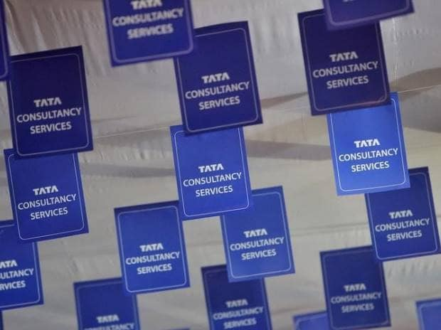 TCS hired over 12,500 US employees from 2012-2016: Study