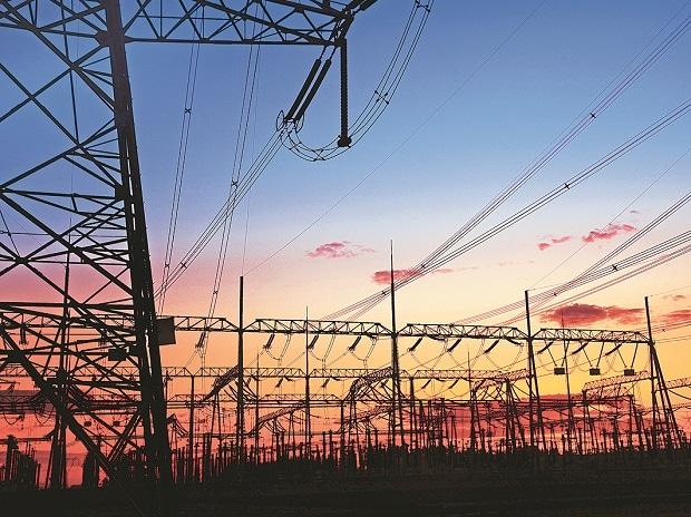 Centre to revisit rules on central power pool