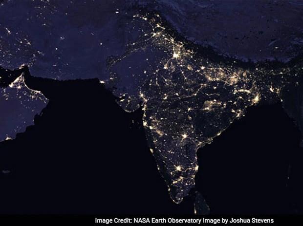 NASA, space, india space