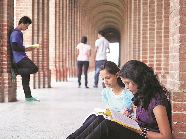 H-1B visa row: Applications up 20-35 per cent in domestic campuses