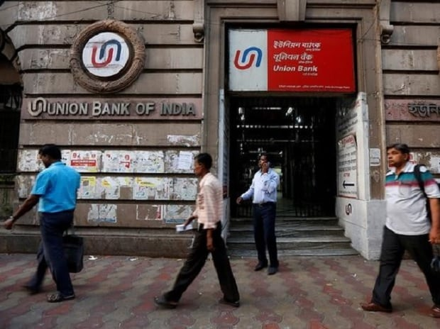 Union, Union Bank of India,