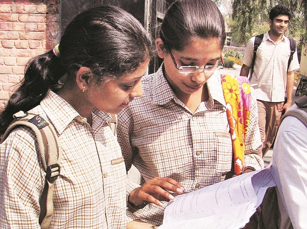 Maharashtra HSC board exam results to be declared today at 1