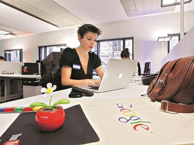 Google, Google Inc, tech, engineers, women